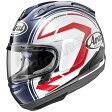 【送料無料】【ポイント10倍】【ヘルメット】 ARAI PB-SNC RX-7X STATEMENT 白 WHITE ホワイト 59-60cm フルフェイス アールエックスセブンエックス ステイトメント