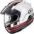 【送料無料】【ポイント10倍】【ヘルメット】 ARAI ASTRAL-X STINT レッド RED 赤 59-60cm フルフェイス アライ アストラルX アストラルエックス スティント