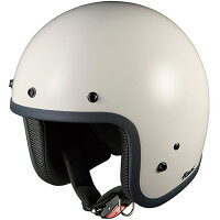 【ヘルメット】OGKFOLKオフホワイトOFFWHITE57-59cmオージーケーカブトフォーク