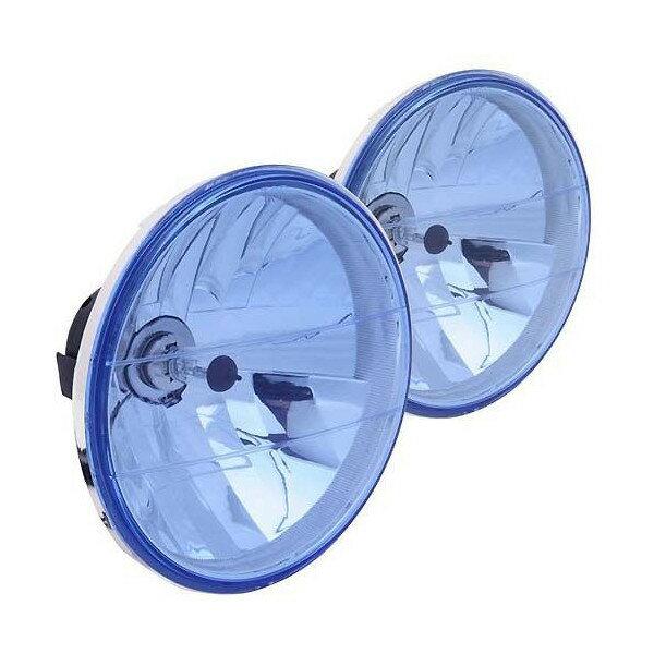 ライト・ランプ, ヘッドライト H4HID 51 JEEP Z