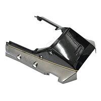 【カウルセット】GPZ900RZX900A外装セット黒カウル外装フロントフェンダーアッパーカウルシートカウルサイドカウルタンクタンクカバー