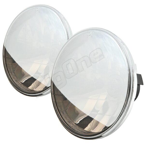 ライト・ランプ, ヘッドライト HID N360 Z RX-7
