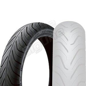 IRC RX-02 GSX400 インパルス CB400SF バリオス R1-Z ER-5 バンディット250V バンディット400V 110/70-17 M/C 54H TL フロント タイヤ 前輪