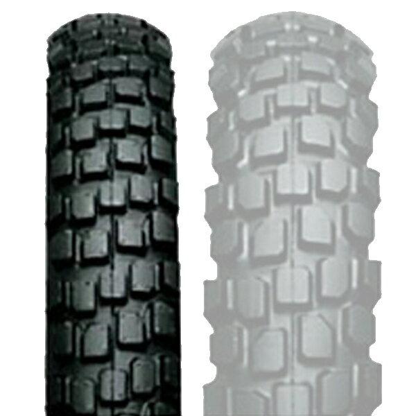 タイヤ, オフロード用タイヤ IRC GP-21 TLR250R XR230 SL230 TLM220R XLR200R TY250 2.75-21 45P WT