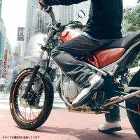 【タイヤ】IRCGP-210タイヤ前後セット80/100-1949PWT120/90-1663PWTYAMAHAトリッカーXG250