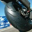 【タイヤ】メッツラーMETZELER SPORTEC M3 前後タイヤ 130/70ZR16 180/55ZR17 ホーネット250 ホーネット600 CBR900RR