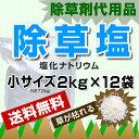 Na2kgx12-s2