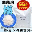 Na2kgx4-g-sb