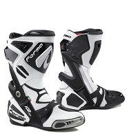 【ブーツ】【FORMA】ONICEPROBOOTホワイト41(26.0cm)フォーマオンアイスプロ靴シューズ