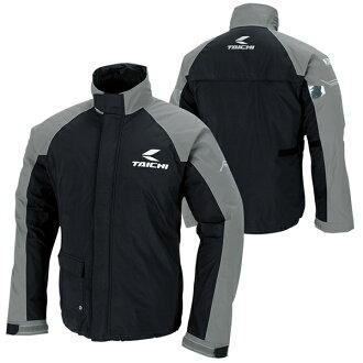 RSR045 幹主獵人外套是黑色,黑色 3XL 大小儲物袋包括伯爵 Estrich DRYMASTER 雨衣套裝雨具 Kappa