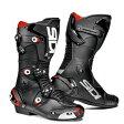 【ブーツ】【SIDI】MAG-1 26.0cm (EUR:41) ブラック/ブラック BLACK/BLACK 黒/黒 シディ マグ1 マグワン BOOTS レーシングブーツ 靴 シューズ