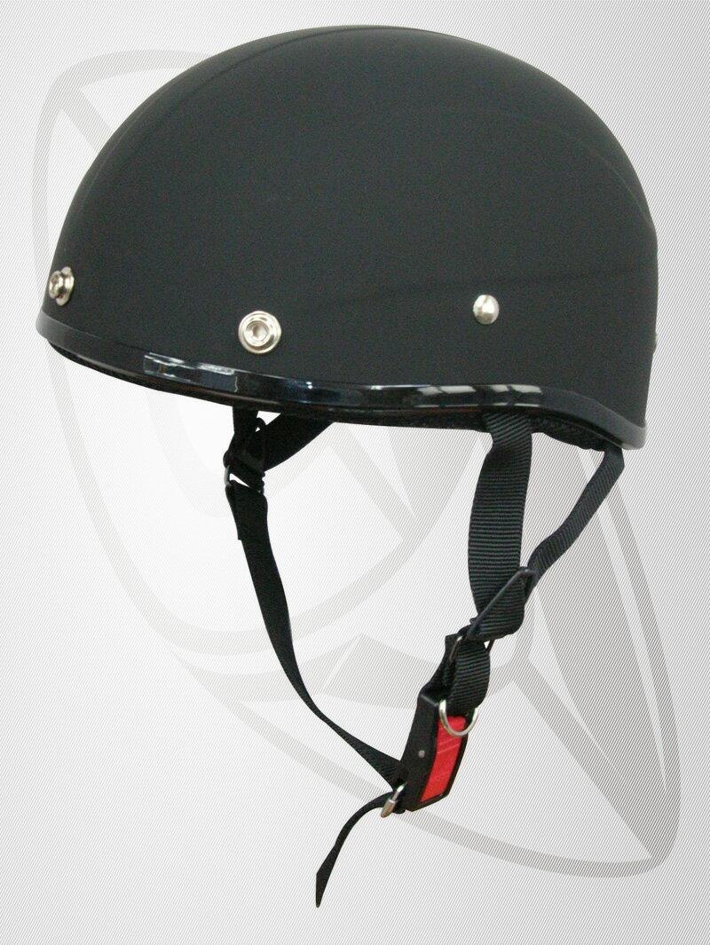 バイク用品, ヘルメット  ()(bgg-2)Big 6062cmSG125cc