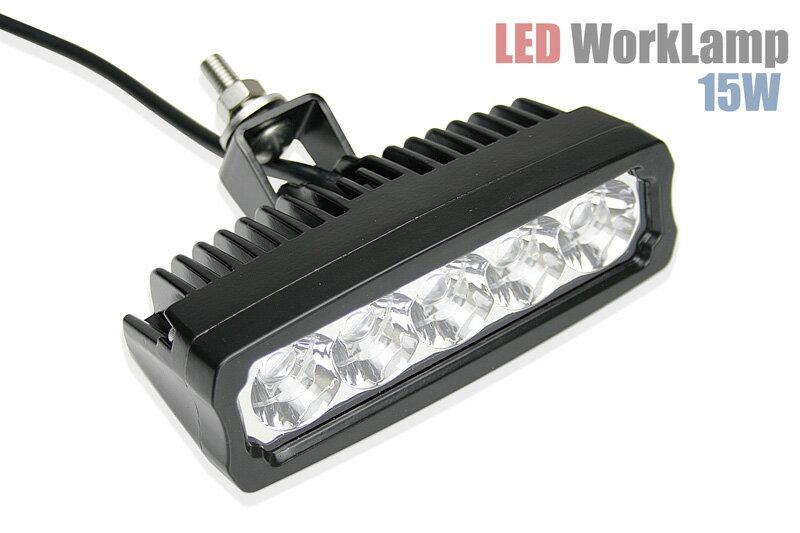 LED照明のリースの利用は慎重に、購入した方が得 …