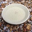 スペイン製 プラトス 12cm テラコッタ 素焼き鉢用 植木鉢用 陶器製 受皿 鉢皿 鉢受皿 陶器鉢 かわいい スペイン鉢 園芸 ガーデニング *Spanish Terracotta* 10P03Sep16
