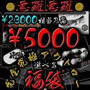 Hukubukuro5250-1