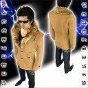 Jacket-tbc-100br-1