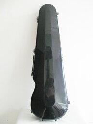 Eastman・イーストマン / Hybrid ハイブリッド ビオラ用ハードケース ブラック