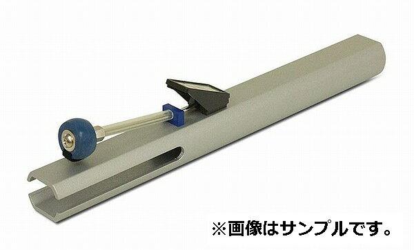 SUZUKI・スズキ / トーンチャイム単音(G4〜B4)各1音 T2-G4〜T2-B4【smtb-tk】