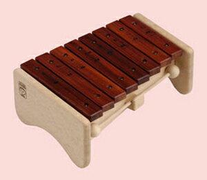 KAWAI カワイ / ボックスシロフォン 木琴