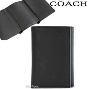 detailed pictures 72e6c 0d581 コーチ(COACH) アウトレット メンズ二つ折り財布 - 価格.com