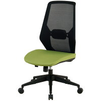 チェアオフィスチェアデスクチェアpcチェアパソコンチェアチェアー作業椅子いす書斎事務所まとめ買いメッシュ張りメッシュ業務用CK01