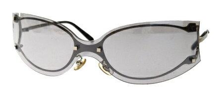 眼鏡・サングラス, サングラス  Cartier 61EG568