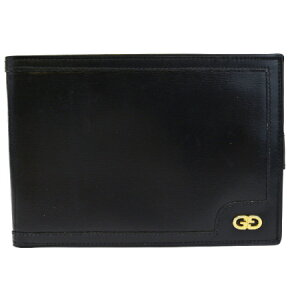 69003fb9c5d4 グッチ(GUCCI) 中古 黒 財布 - 価格.com