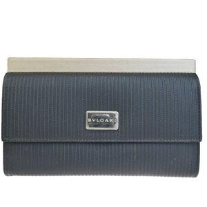 60280563c52a ブルガリ(Bvlgari) 中古 財布 | 通販・人気ランキング - 価格.com