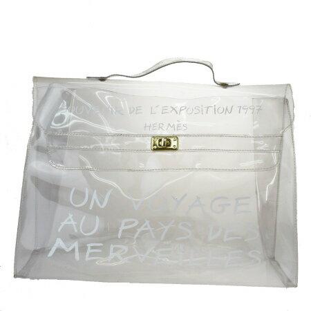 レディースバッグ, ハンドバッグ  HERMES 35MF843