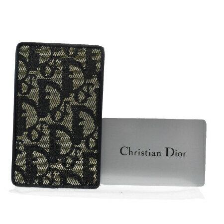 財布・ケース, クレジットカードケース  Christian Dior 05BS073