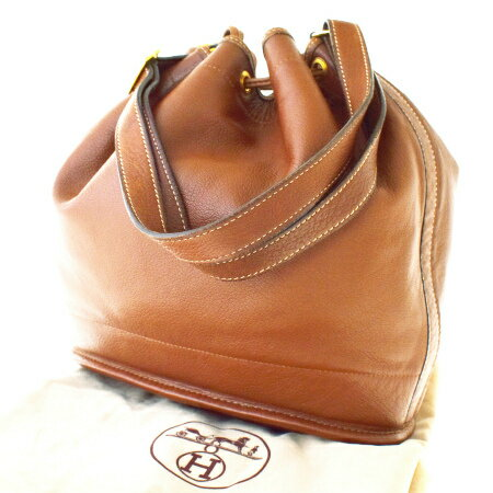 HERMES Dust Bag HERMES GM 14SB474