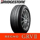 ブリヂストン REGNO GRV2 215/60R17 96H (1本...