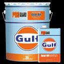 【格安!】 ガルフ (Gulf) PG ギアオイル 75W-90 20L X 1...