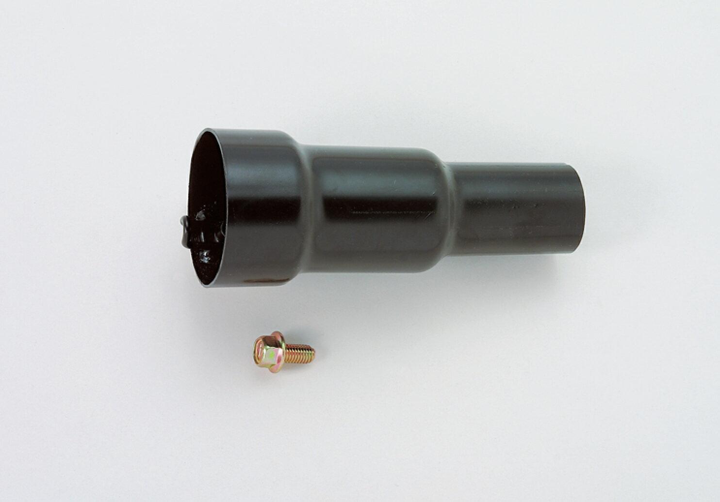 排気系パーツ, サイレンサー SPOON() N1 EG6EK4EK9EP3