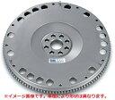 戸田レーシング 超軽量クロモリフライホイール 22100-4AG-200...
