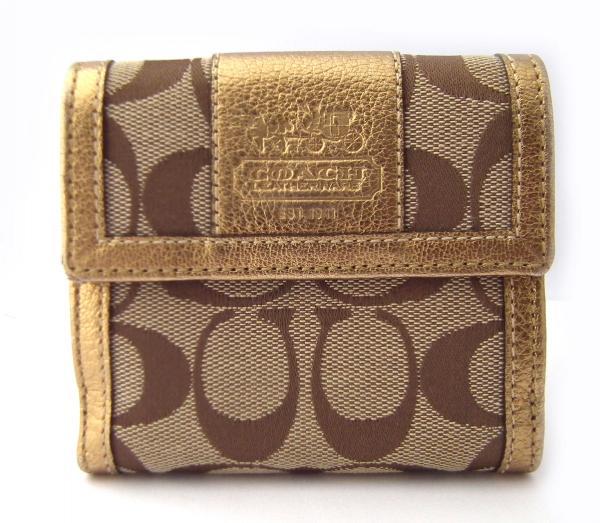 財布・ケース, レディース財布  F41573 COACH