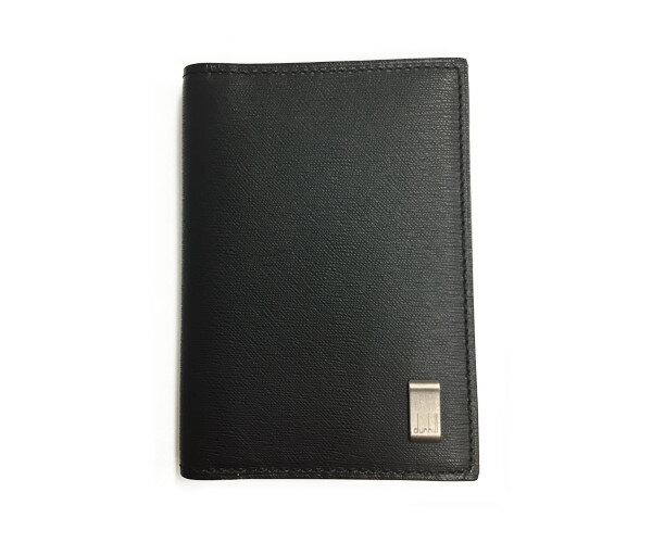 95d97a584e44 仕様:カードポケット2、ポケット2 程度:新品同様 コメント???ダンヒルのカードケースです。表面にロゴプレートのシックなデザインです。