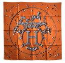 【全品送料無料!×P最大44倍!】 スカーフ きれい色 全17色 バッグ 正方形 小物 大判 ストール 大人カジュアル プレゼント ギフト アイボリー ネイビー レッド ブラック オレンジ ブルー カーキ グレー ピンク