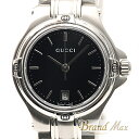 グッチ 9040L レディースモデル 腕時計 未使用品