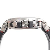 カシオ CACIO G-SHOCK MTG-B1000-1AJF MT-G Bluetooth搭載 ソーラー電波 SS×樹脂 メンズ【未使用品】