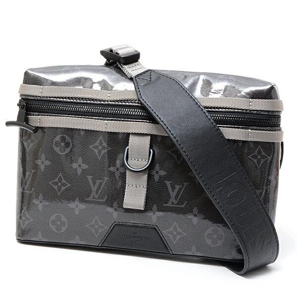 メンズバッグ, ショルダーバッグ・メッセンジャーバッグ  PM Louis Vuitton M52218