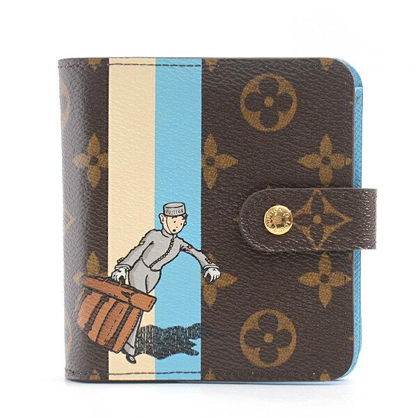 財布・ケース, レディース財布  M60036 Louis Vuitton