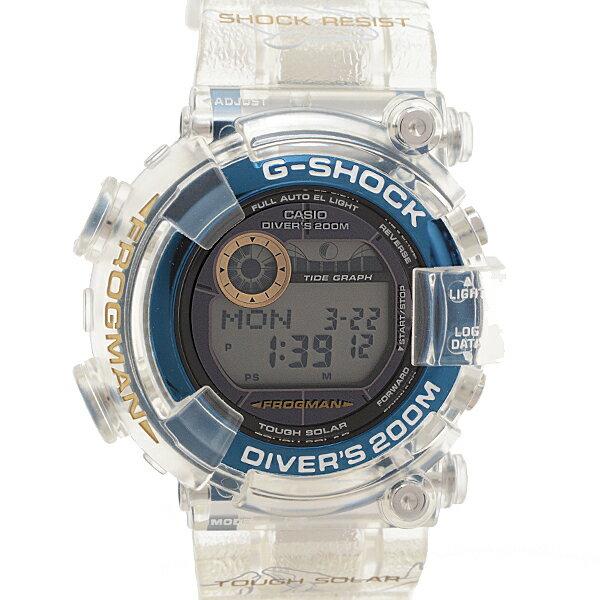 腕時計, メンズ腕時計  G-SHOCK G GF-8251K CASIO