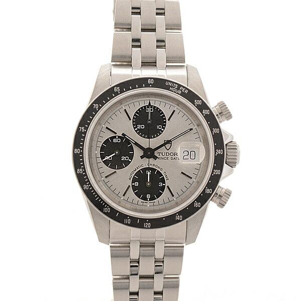 腕時計, メンズ腕時計  TUDOR 79260 SS H