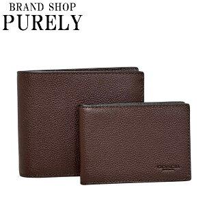 half off b04d7 58219 コーチ(COACH) メンズ二つ折り財布 | 通販・人気ランキング ...