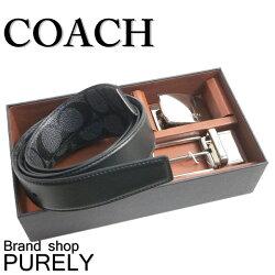 af5c19615478 COACH 16122」の検索結果 - カワイイCOACH(コーチ)探すなら|I LOVE ...