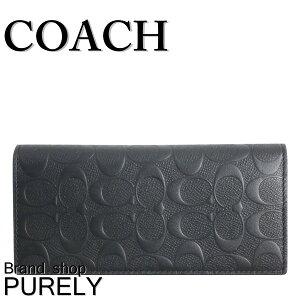 factory price 2e66a 47665 コーチ(COACH) 財布メンズ二つ折り メンズ長財布の検索結果 ...