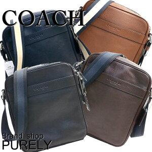80b04cf24cad コーチ(COACH)ファッション ボディバッグの通販比較 - 価格.com