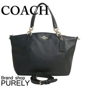 6599a302ab4f コーチ(COACH) レザー ハンドバッグ | 通販・人気ランキング - 価格.com