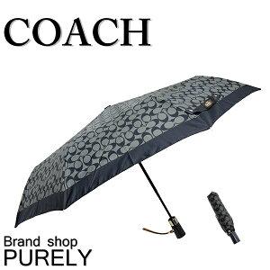 39427f535ce83a 価格:4,580円(税込)送料込. コーチ COACH 小物 折り畳み傘 ...